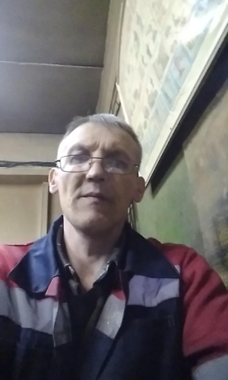 Восресенск знакомства семья серьезные отношения знакомства для лесбиянок город ярославль и область